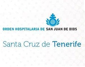 Hospital Santa Cruz de Tenerife