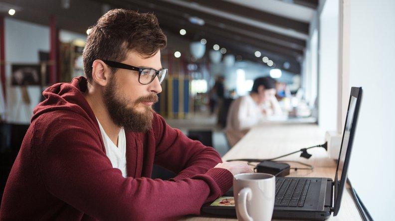 Máster Universitario en Dirección y Gestión de Tecnologías de la Información. MBA TI - online