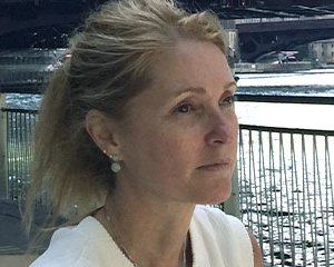 Asesor Beatriz Ingles