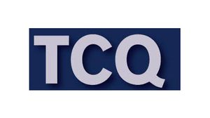 Logo tcq