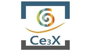 Logo ce3x