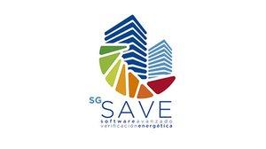 Logo sg save