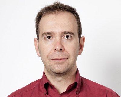 201028-TESTIMONIAL-Rafael-Muñoz-M-Fintech-Blockchain-MAD-Online