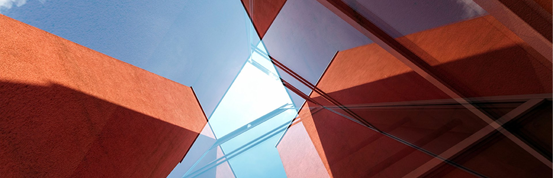 Máster en Arquitectura Madrid