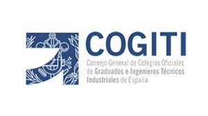 MU Ingeniería de Organización Logo