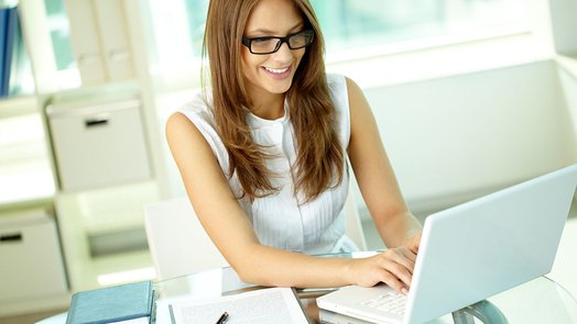 MU Big Data Analytics MBI online aprendizaje