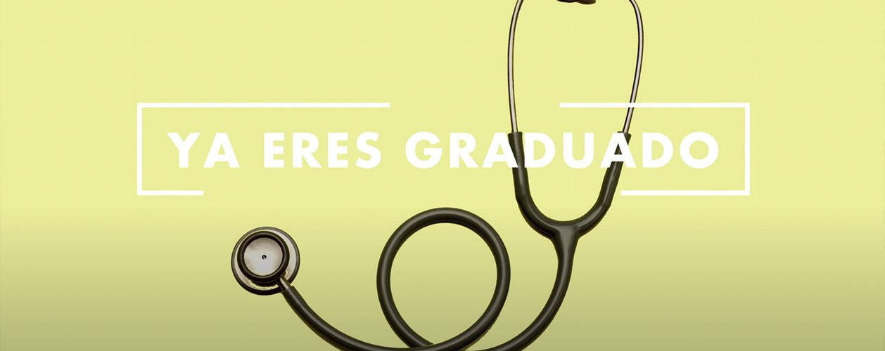 201103-VIDEO-2496x1024-ENFEREMERIA-area-cuidados-intensivos.jpg