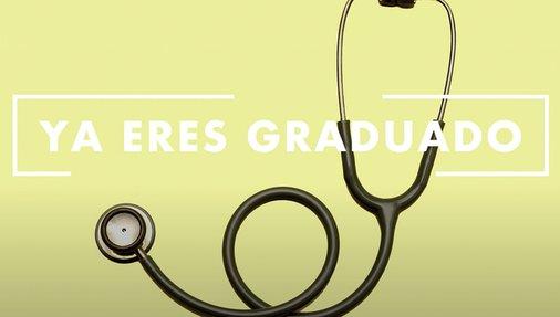Máster Universitario en Psicología General Sanitaria