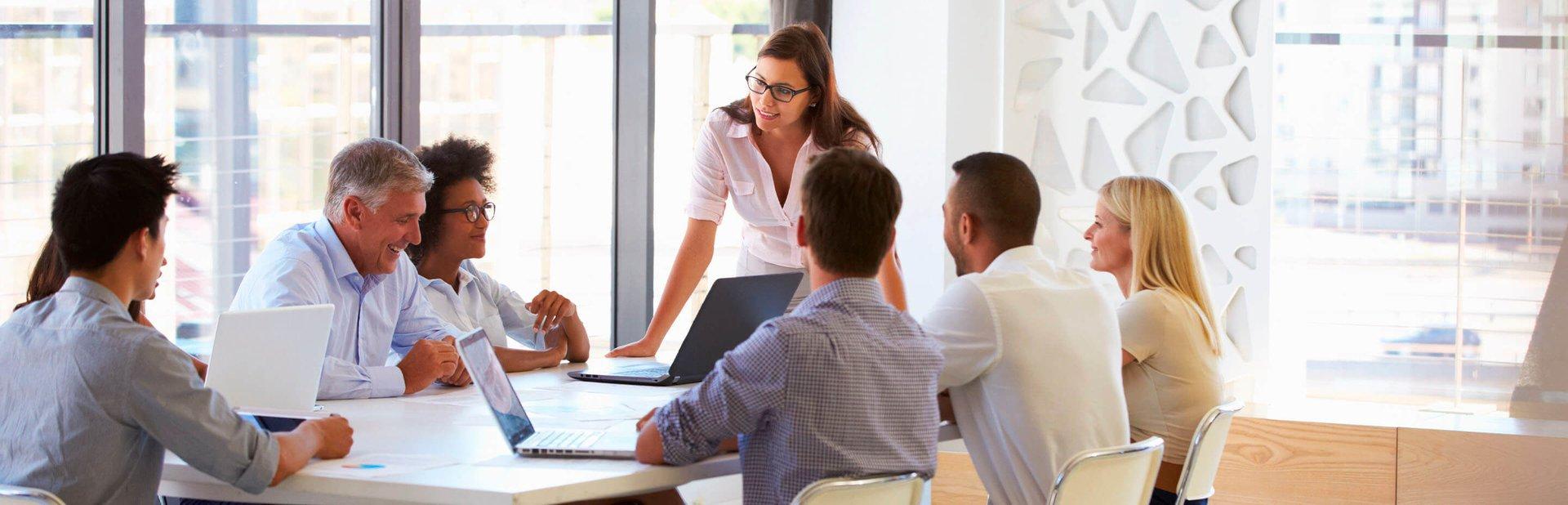 máster ingeniería de organización dirección de proyectos y empresas