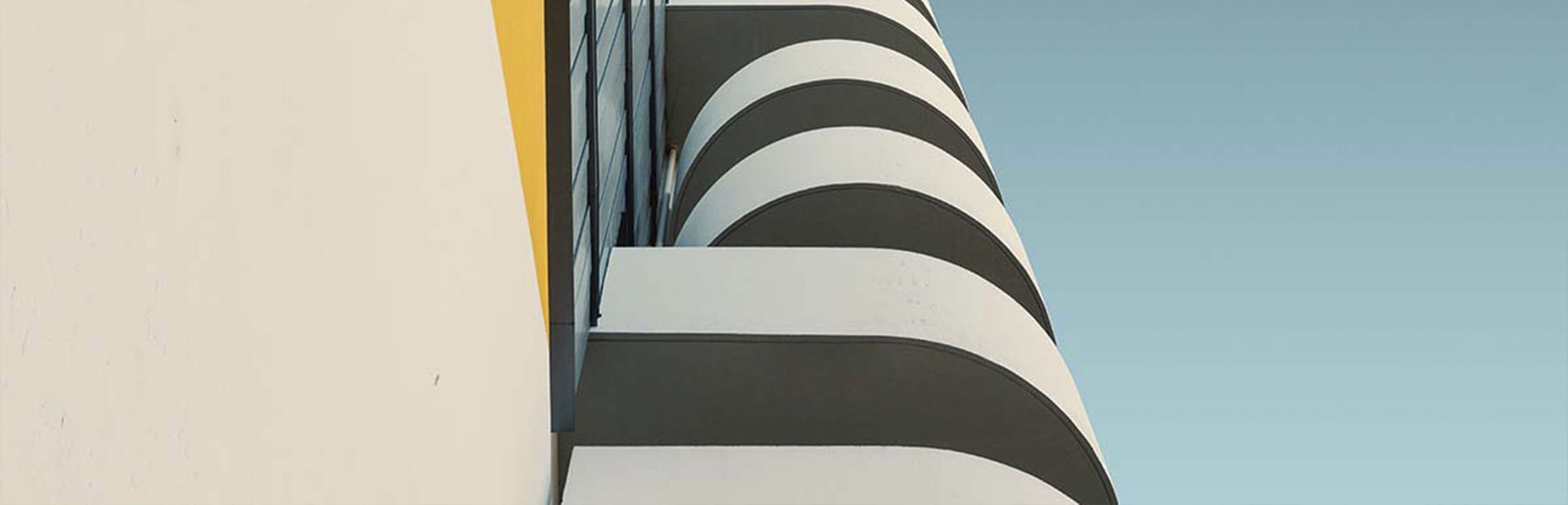 postgrado experto arquitectura aplicada
