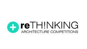 Logo ReThinking