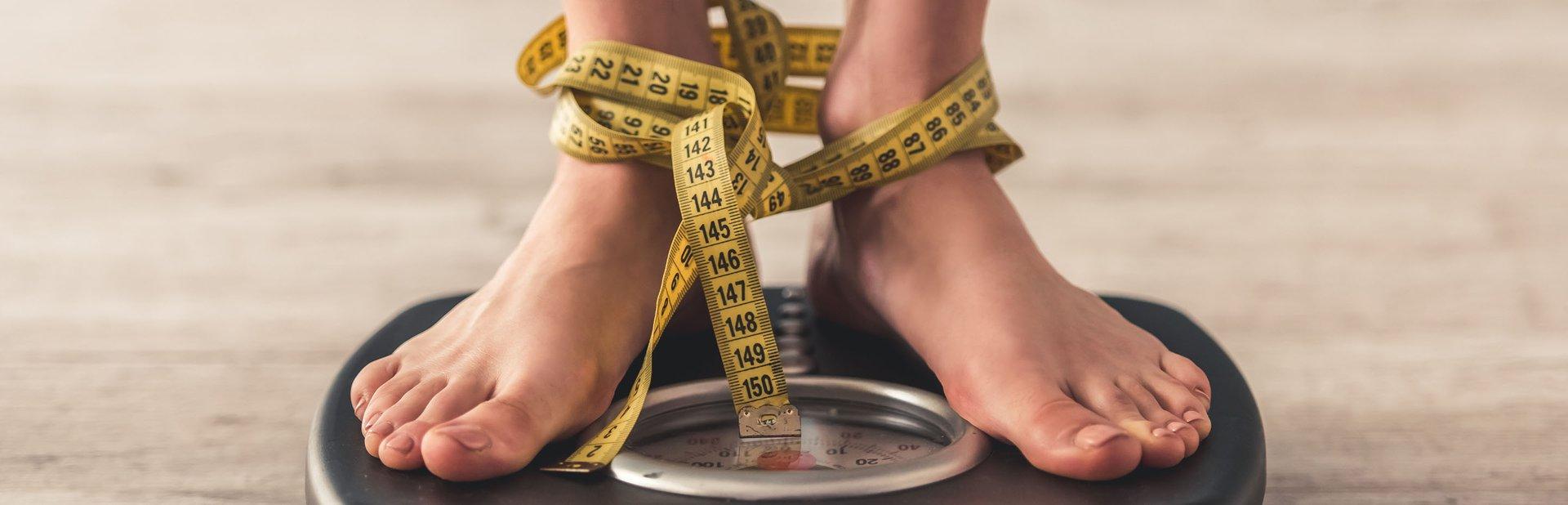 master universitario trastornos comportamiento alimentario obesidad semipresencial