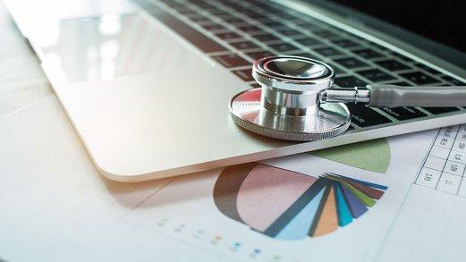 IMG derecha planificación sanitaria
