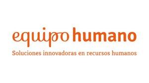 master recursos humanos valencia