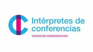 master interpretacion conferencias valencia