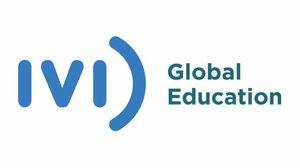 Logo IVI