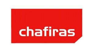 Logo Chafiras Grado en Dirección y Creación de Empresas en Canarias