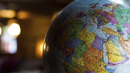 Grado Dirección Internacional de Empresas de Turismo y Ocio | UEC