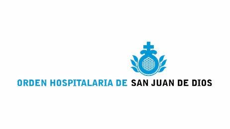 Grado Fisioterapia f2f Orden Hospitalaria de San Juan de Dios