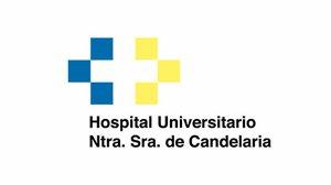 Grado fisioterapia Hospital Universitario Ntra Sra de Candelaria