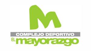 201123-Partners-LOGO-462x260-MU-entern-readap-deport-F2F-Can-Pres3-mayorazgo