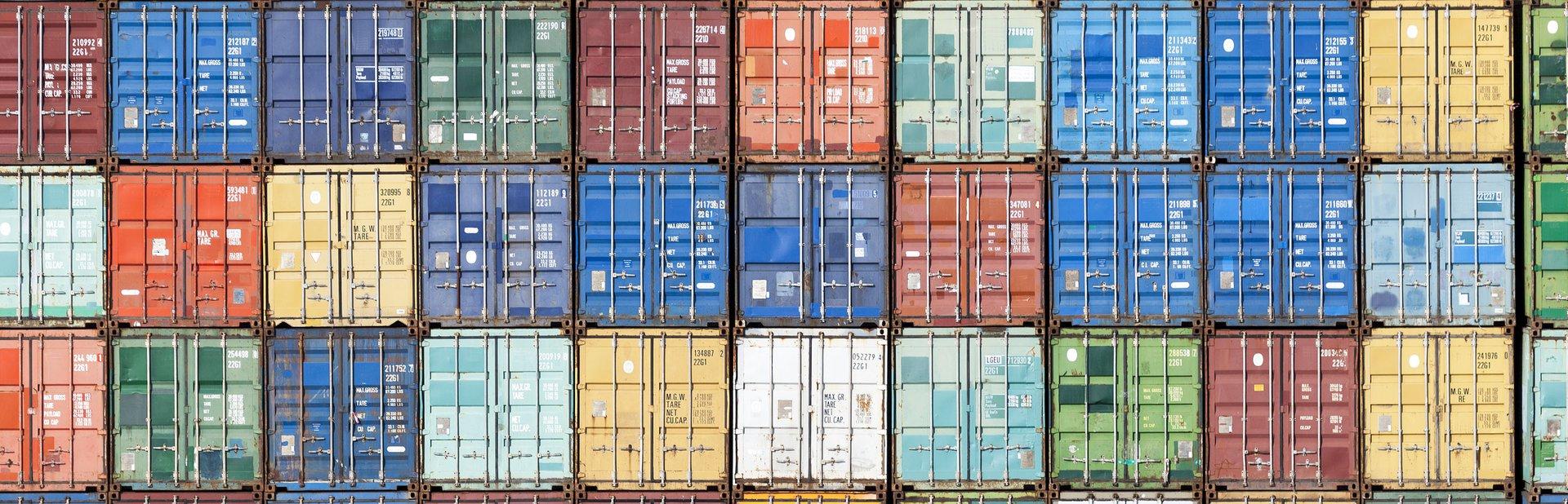 Técnico Superior FP en Comercio Internacional