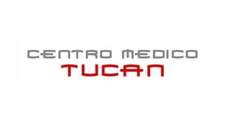 Logo Centro medico Tucan