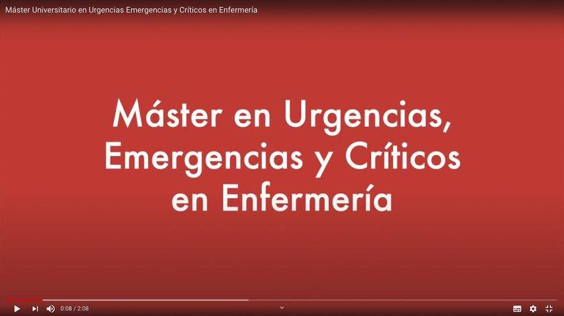 201201-GALERIA-1648x928-MU-URG-EMERG-ENFERMERIA-F2F-Can-pres