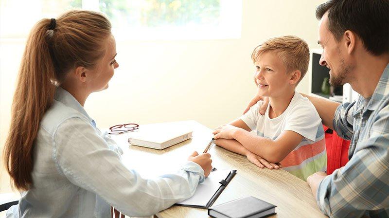 Comunicacion_padres_tutores