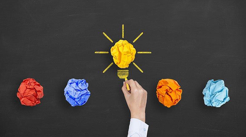 Curso_innovacion_educativa