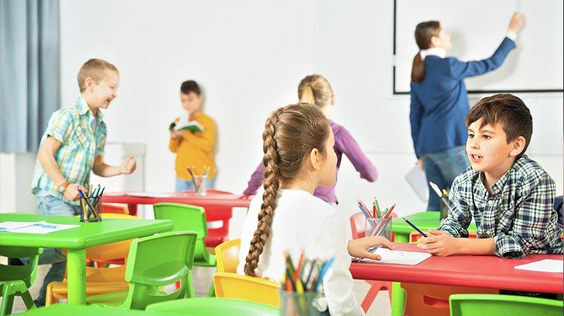 Aprendizaje_personalizado_infantil_primaria