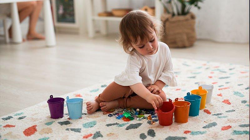 Pedagogia_Montessori