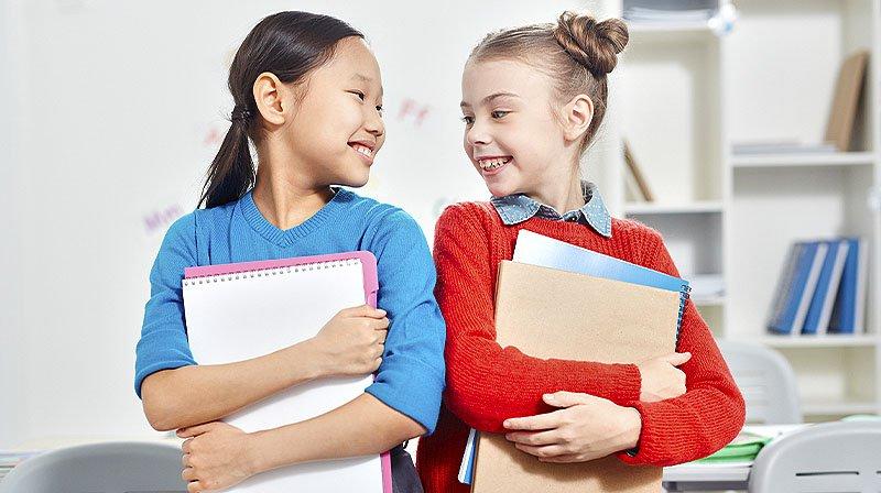 Curso Educacion_Intercultural