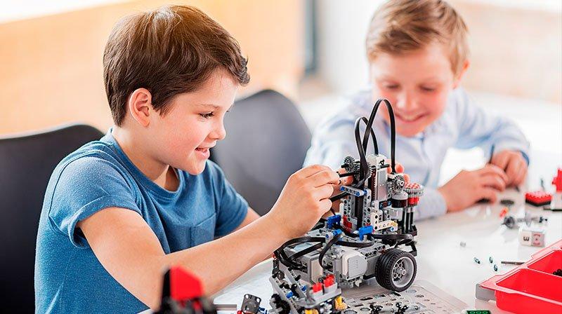 Curso Robotica_Educativa