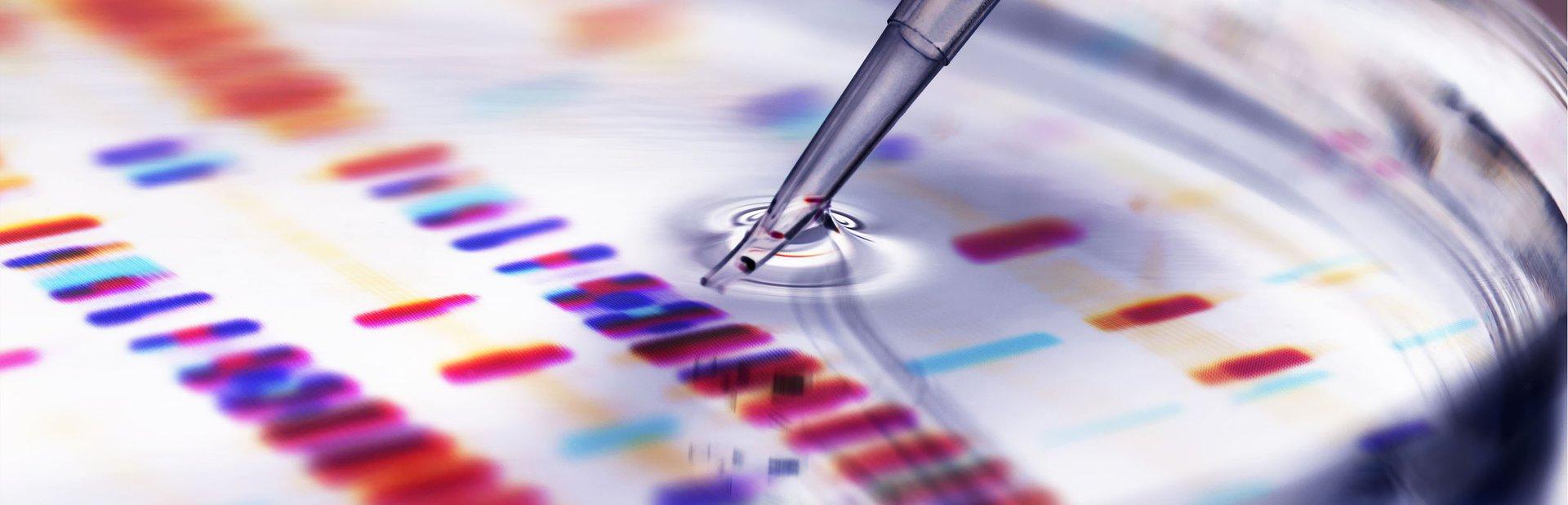 Cabecera Biomedicina