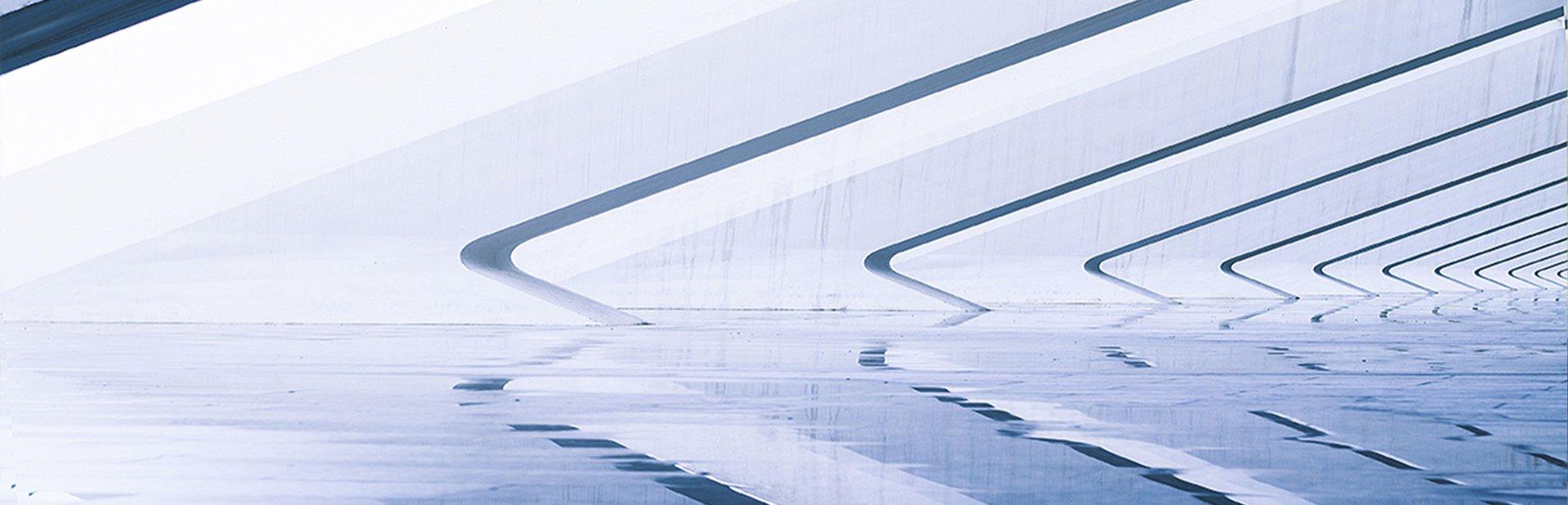 Grado Fundamentos de la Arquitectura + Máster Arquitectura