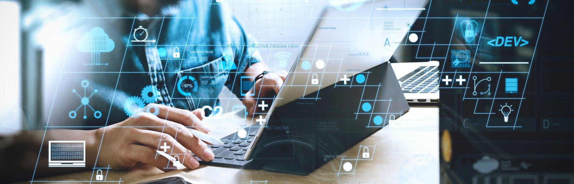 doble grado ade y business analytics