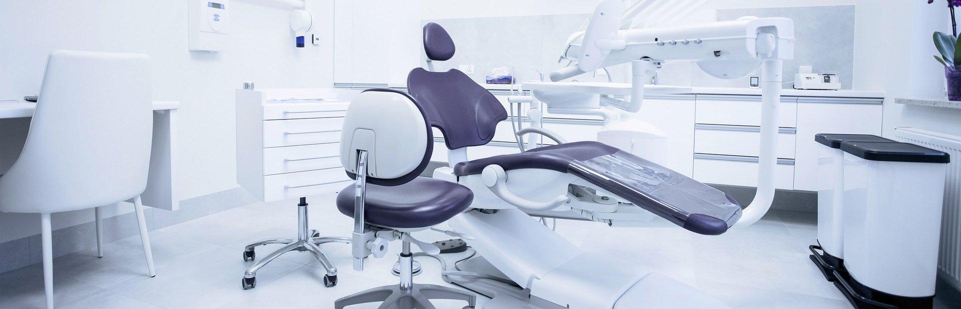 Curso de Experto en Láser Odontológico y Nuevas Tecnologías