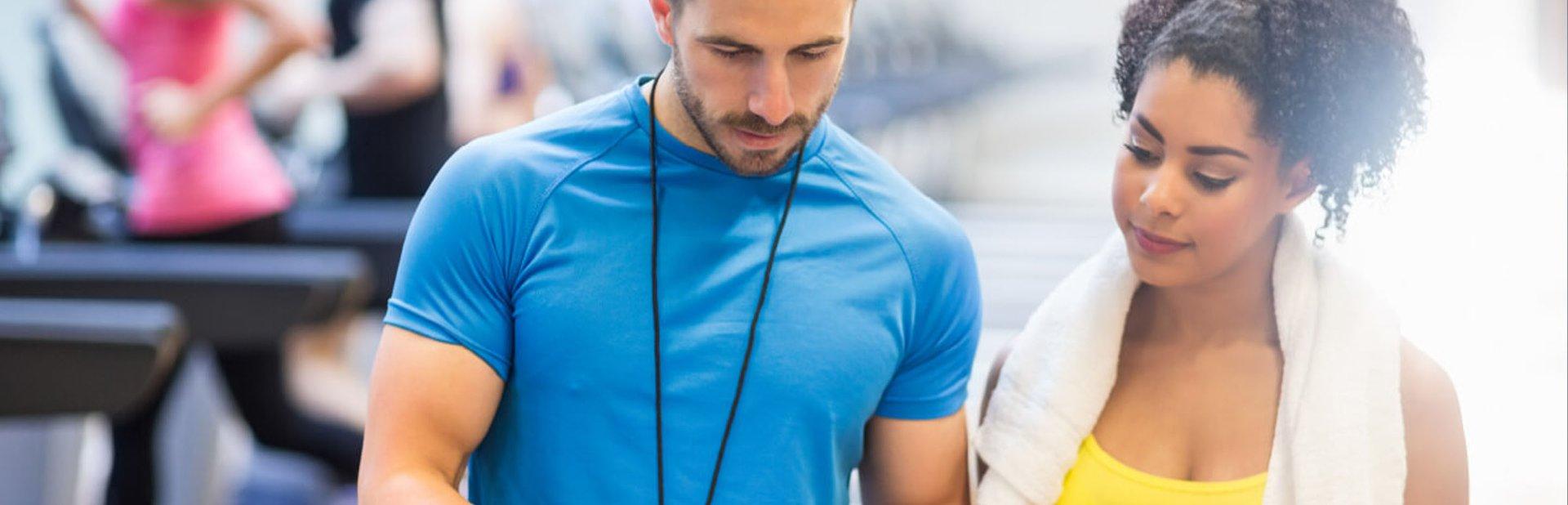 grado en ciencias de la actividad física y del deporte semipresencial