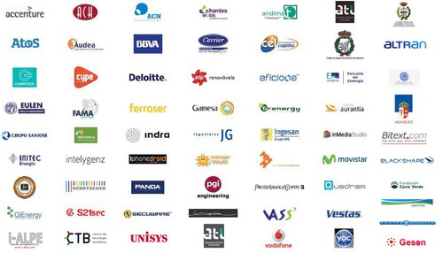 2920_Logos-Colaboradores.jpg