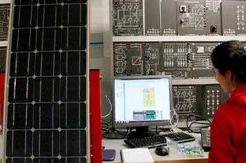 2 electricidad y energia.jpg
