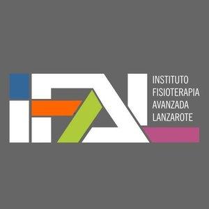 Logo IFAL