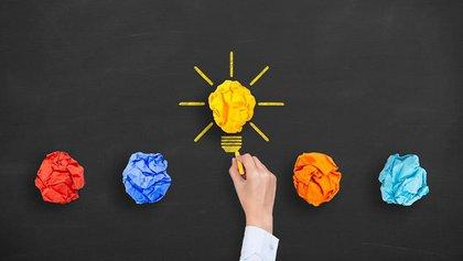 Proyectos del Máster en Innovación Educativa