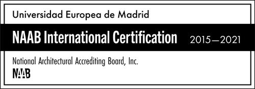 NAAB_UniversidadEuropeaDeMadrid2015-2021_width-500.png