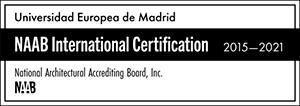 NAAB_UniversidadEuropeaDeMadrid2015-2021_width-300.png