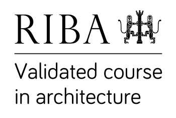 8484_RIBA_Validated_course_350.png