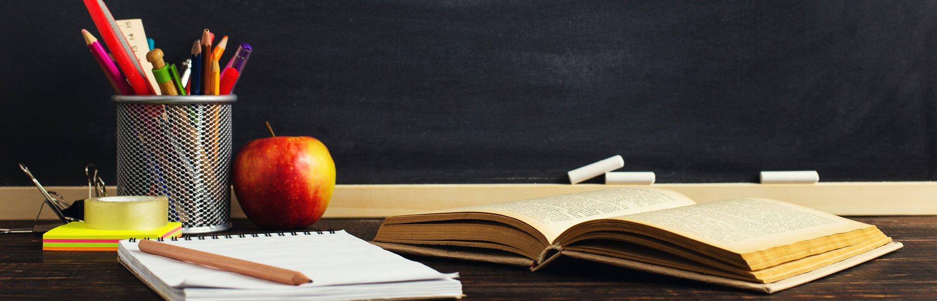 CABECERA-F2F-CICLO-formativo-area-Educacion.jpg