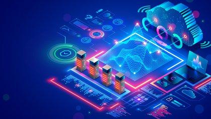 curso big data online