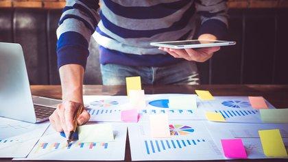 Máster Universitario en Marketing - Online