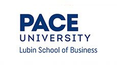 Logo PACE University